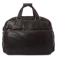 Портфель GERARD HENON 8180 темно-коричневый