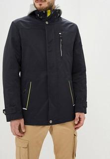 Куртка Naviator