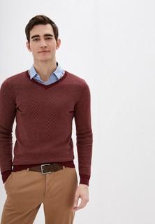 Пуловер Concept Club