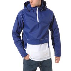 Куртка Vans2K Anorak