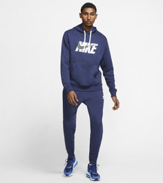 Костюм мужской Nike Sportswear, размер 44-46