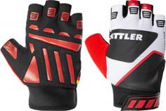 Перчатки для фитнеса Kettler, размер L