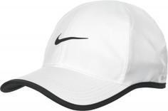 Бейсболка Nike Featherlight