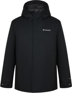 Куртка утепленная мужская Columbia Blizzard Fighter Update, размер 46