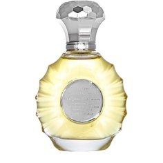 Духи Intrigue Des Hommes 12 Francais Parfumeurs