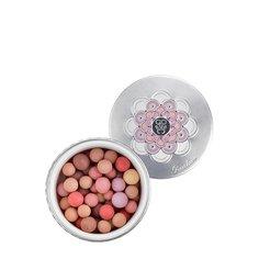Пудра для лица в шариках Meteorites Perles, оттенок 04 Guerlain