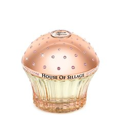 Духи Hauts Bijoux House of Sillage