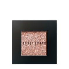 Мерцающие тени для век Sparkle Eye Shadow, оттенок Ballet Pink Bobbi Brown
