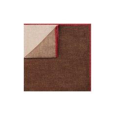 Шелковый платок Brunello Cucinelli