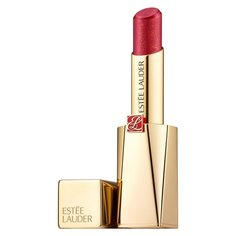 Помада для губ Pure Color Desire, оттенок 312 Love Starved Estée Lauder