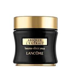 Сыворотка Absolue L`Extrait Serum Lancome