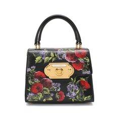 Сумка Welcome small Dolce & Gabbana