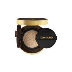 Тональный крем в кушоне SPF 45, оттенок 2.0 Buff refill Tom Ford