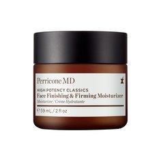 Увлажняющий и укрепляющий крем для лица Perricone MD