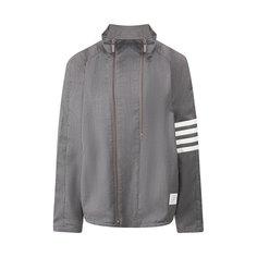 Шерстяная куртка Thom Browne