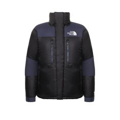 Пуховик The North Face x Kazuki Kuraishi The North Face