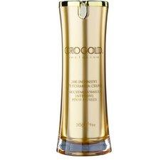 Крем интенсивный для кожи вокруг глаз Orogold Cosmetics