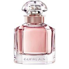 Парфюмерная вода Mon Guerlain Florale Guerlain
