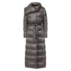 Пуховое пальто Eleventy