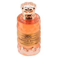 Духи Le Bon Roi 12 Francais Parfumeurs