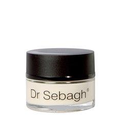 Антивозрастной комплекс с Биопептидом Cream Vital. E.T.F Anti-ageing Biopeptide Dr.Sebagh