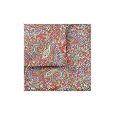 Шелковый платок Eton