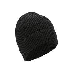 Кашемировая шапка Tom Ford