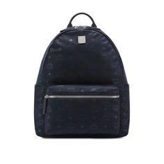 Текстильный рюкзак Stark MCM