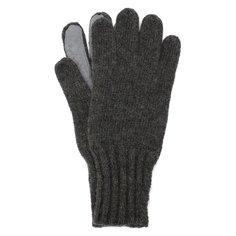 Кашемировые перчатки Dents