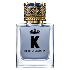 "Туалетная вода ""K"" Dolce & Gabbana"
