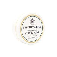 Крем для укладки средней фиксации Truefitt&Hill