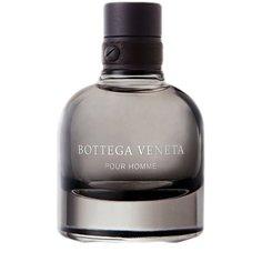 Туалетная вода Pour Homme Bottega Veneta