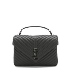 Сумка Collège Monogram large Saint Laurent