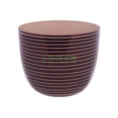 Горшок Ceramik Rubens (5906750936833)