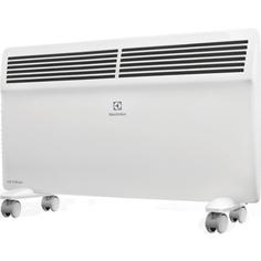 Конвектор Electrolux ECH/AS-1500 ER