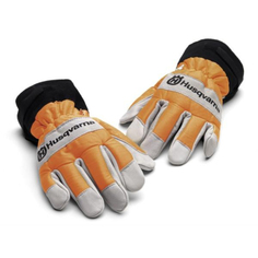 Перчатки Husqvarna Classic, один размер