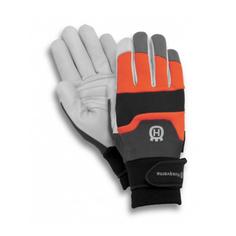 Перчатки Husqvarna Functional, размер 12
