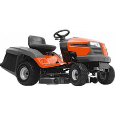 Садовый трактор Husqvarna TC138 9605101-79
