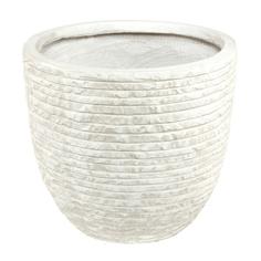Горшок для цветов lt d28 L&t pottery