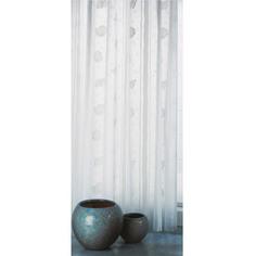 Штора для ванной Spirella Deauville 180x200 см