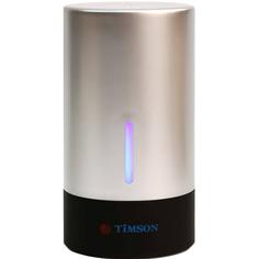 Ультрафиолетовый стерилизатор Timson Для телефона TО-01-242