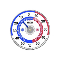 Термометр Rst 02094