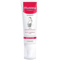 Сыворотка для бюста Mustela Bust Firming Serum 75 мл