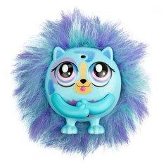 Игрушка интерактивная Tiny Furries Jelly