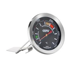 Термометр для духовки Gefu