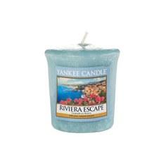 Ароматическая свеча пробная Yankee Candle Путешествие (1507719E)
