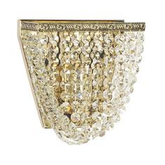 Бра Arti Lampadari Nobile E 2.10.501 G