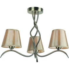 Светильник потолочный (A6569PL-3AB) Arte Lamp