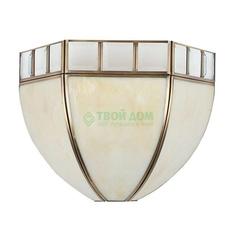Настенный светильник Wunderlicht Irish Dream YL6513AB W1 (YL6513AB-W1)