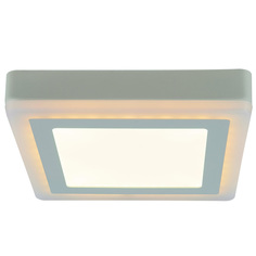 Светильник потолочный Artelamp A7716PL-2WH
